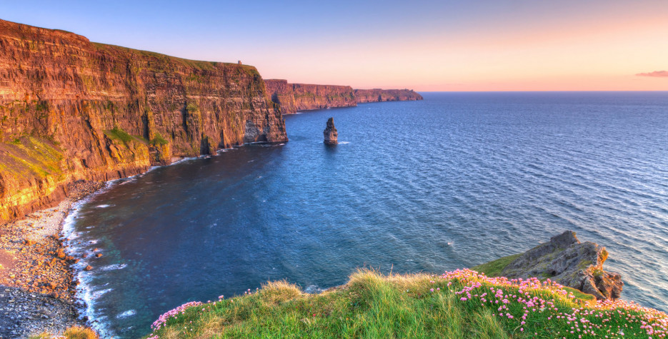 June Bank Holiday in Ireland in 2020