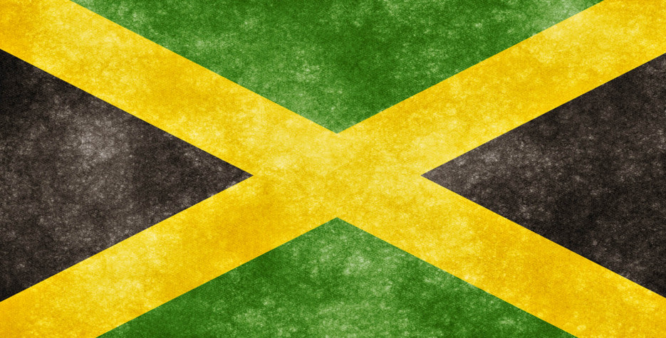 Independence Day in Jamaica in 2020