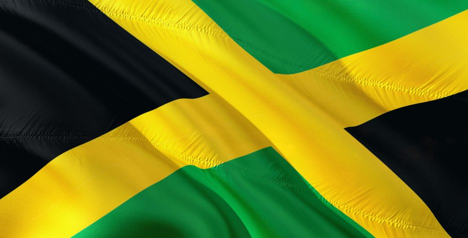 Independence Day in Jamaica in 2022