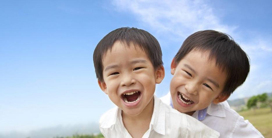Children's Day in Japan in 2021