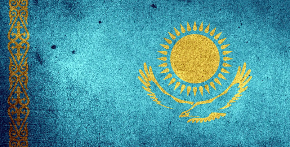 Kazakhstan Independence Day around the world in 2019