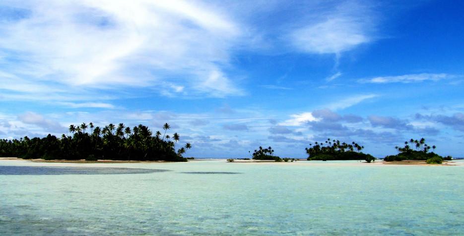 National Culture and Senior Citizens Day in Kiribati in 2020