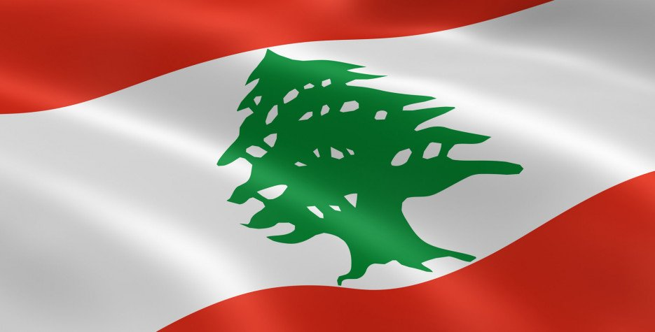 Lebanon National Holiday in Lebanon in 2019