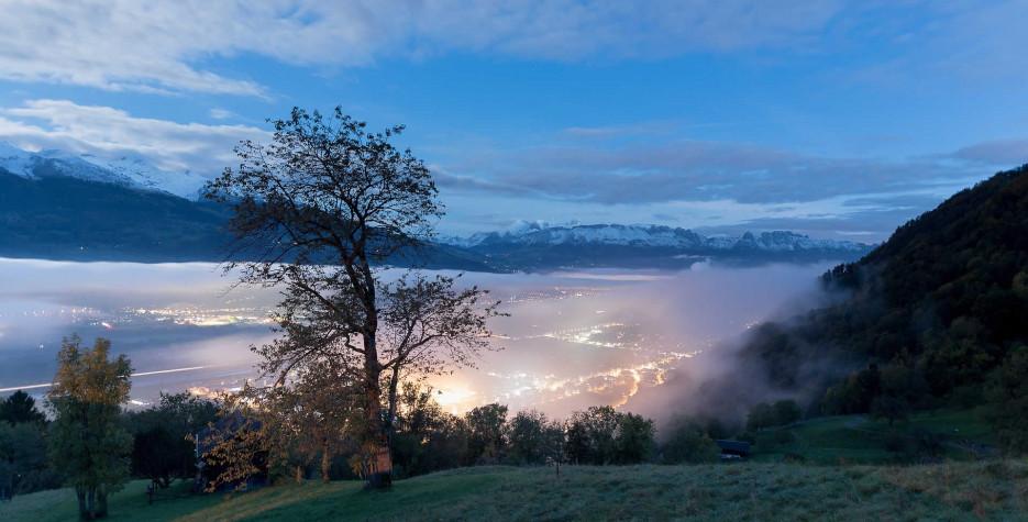 Liechtenstein 2019