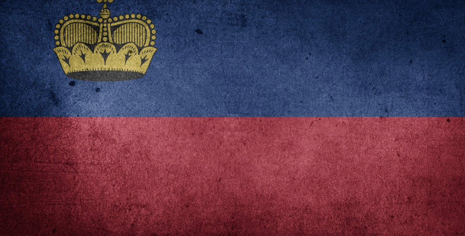 Liechtenstein National Day around the world in 2019