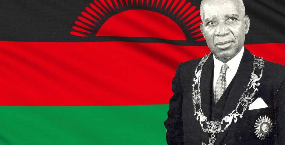 Kamuzu Day in Malawi in 2020