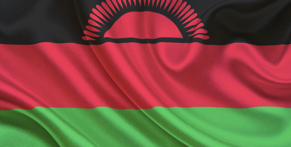 Martyrs Day in Malawi in 2020
