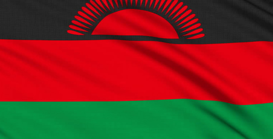 Independence Day in Malawi in 2021
