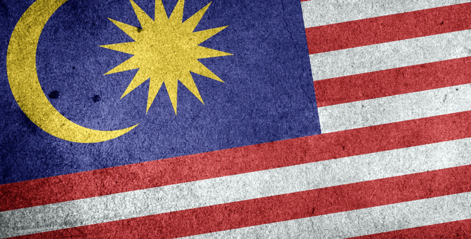 National Day in Malaysia in 2019