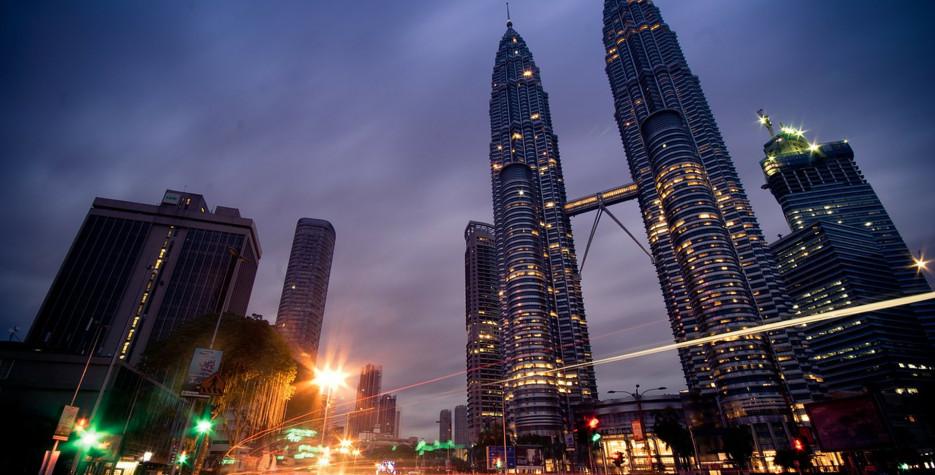Federal Territory Day in Malaysia in 2020