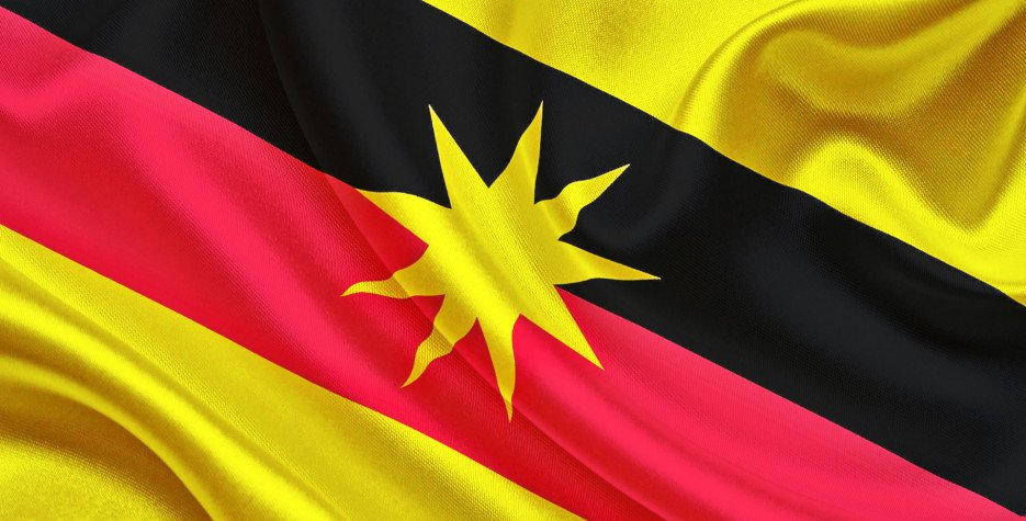 Birthday of the Governor of Sarawak in Sarawak in 2019