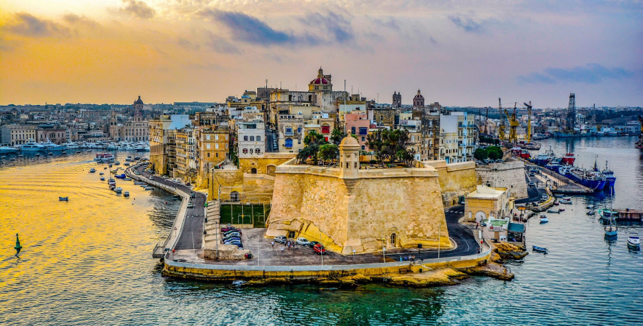 Feast of Our Lady of Victories in Malta in 2020