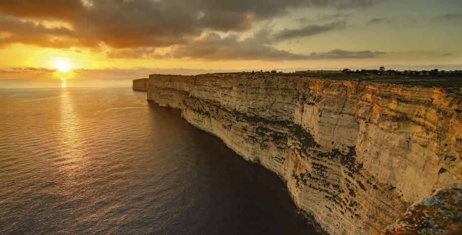Freedom Day in Malta in 2021