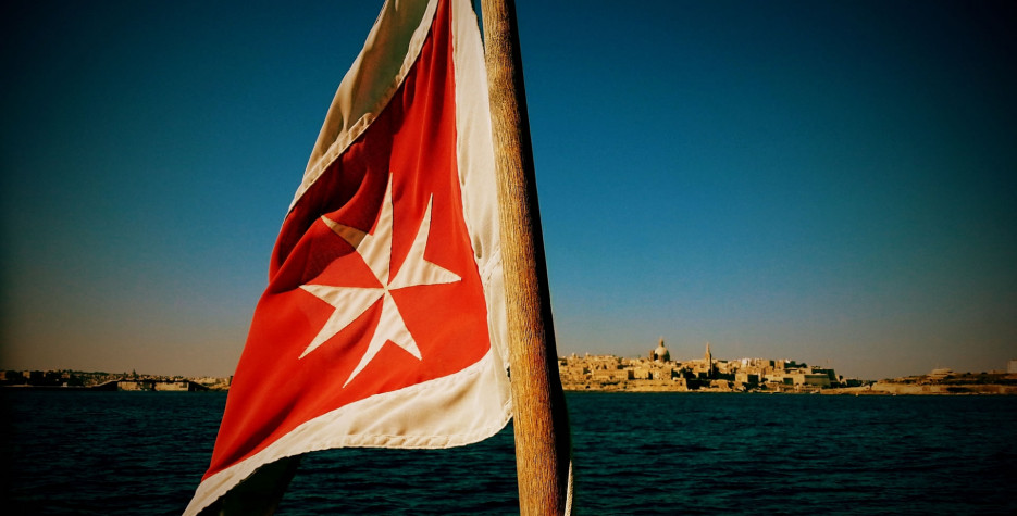 Independence Day in Malta in 2020