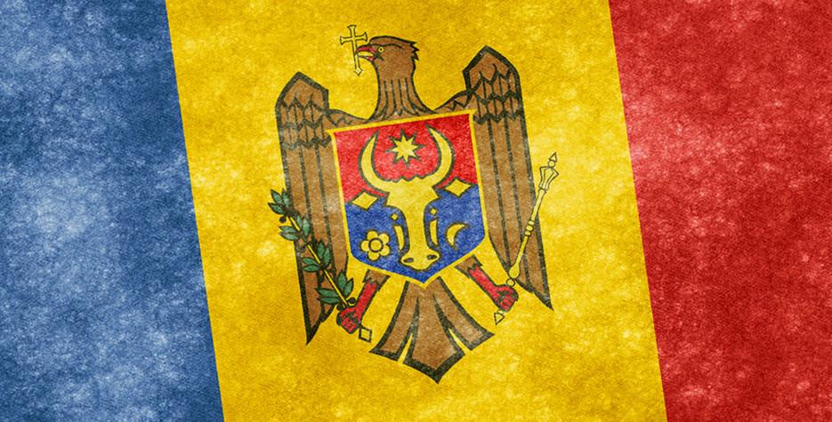Moldova 2019