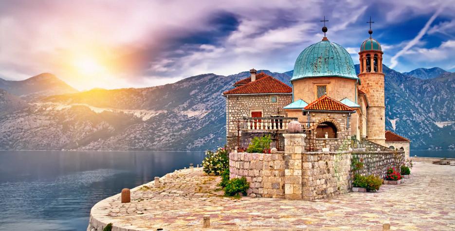 Sovereignty Day of Montenegro in Montenegro in 2022