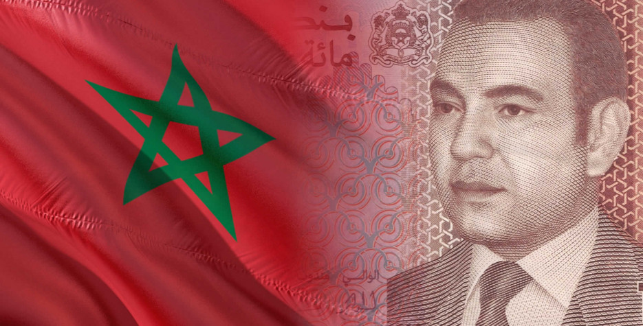 Youth Day in Morocco in 2020