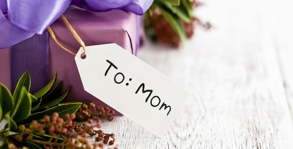 Facts about Mother's Day