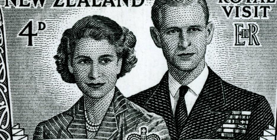 Queen's Birthday in New Zealand in 2022