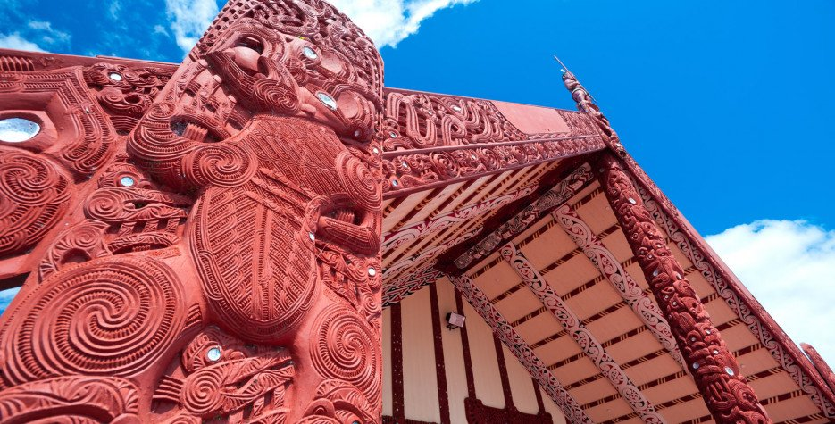 Waitangi Day around the world in 2020