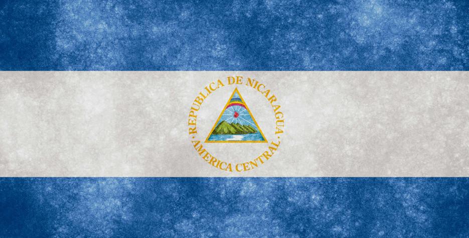 Nicaragua 2019