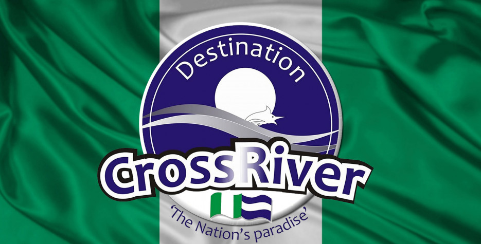 Cross River State Public Holiday in Cross River in 2020