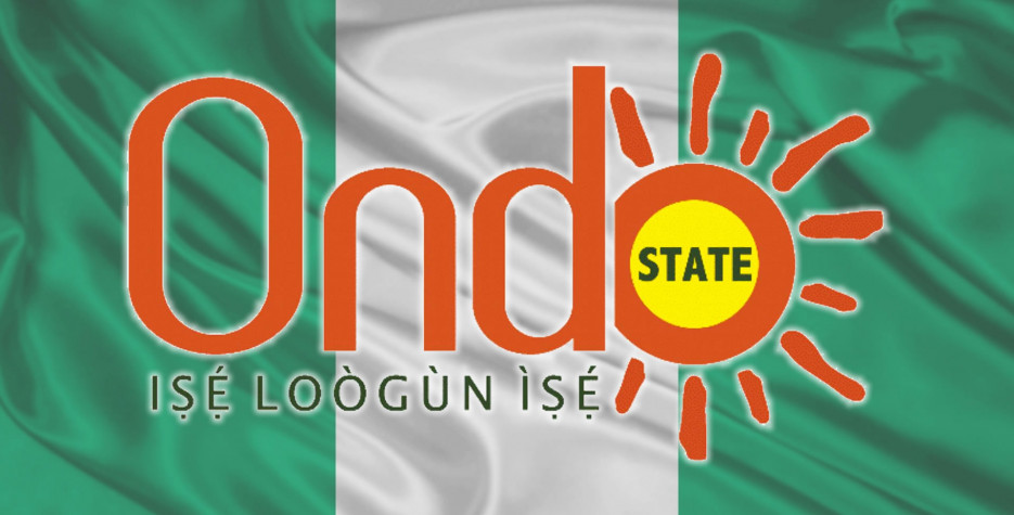 Public Holiday in Nigeria in 2022