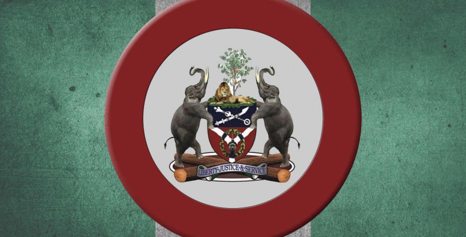 Osun Public Holiday in Osun in 2020