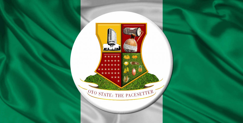 Public Holiday in Nigeria in 2021