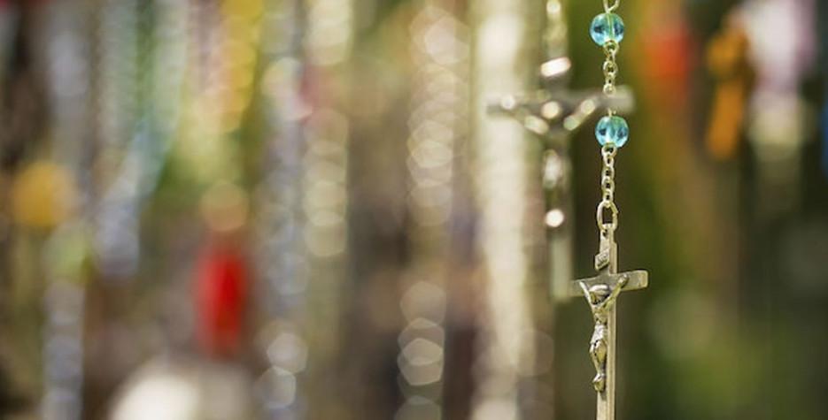 Orthodox Lent around the world in 2020