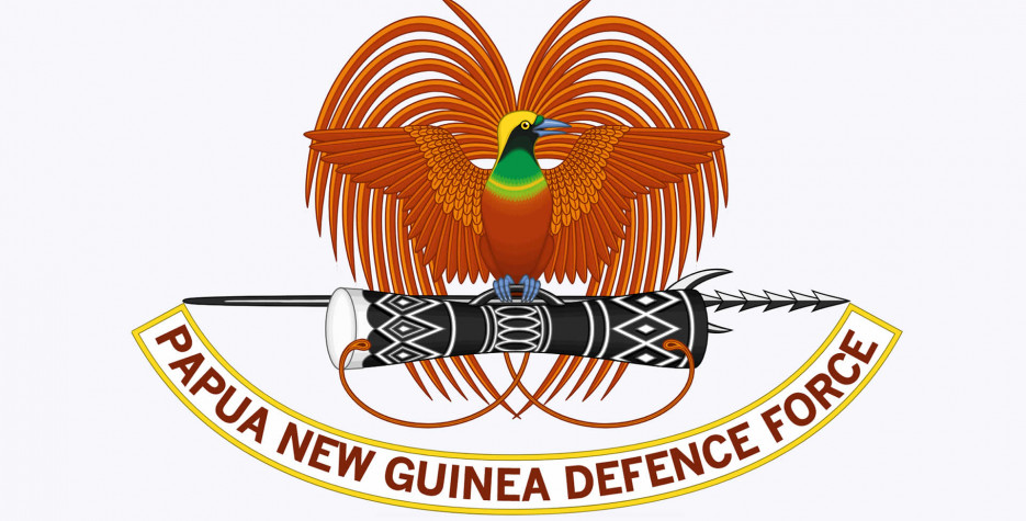 National Remembrance Day in Papua New Guinea in 2020