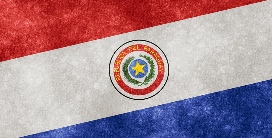 Day of Heroes in Paraguay in 2021