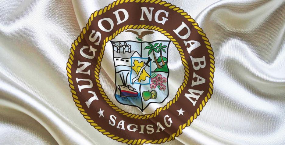 Davao City Day in Davao in 2020