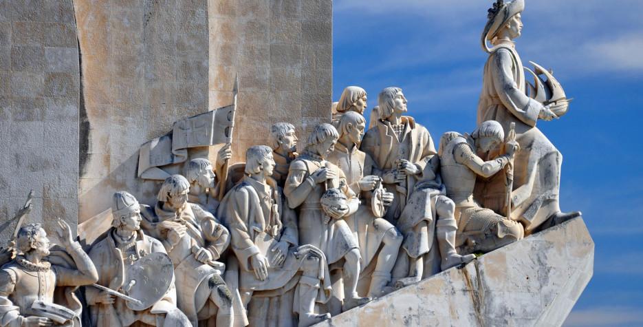 Republic Day in Portugal in 2021