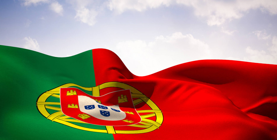 Restoration of Independence in Portugal in 2021