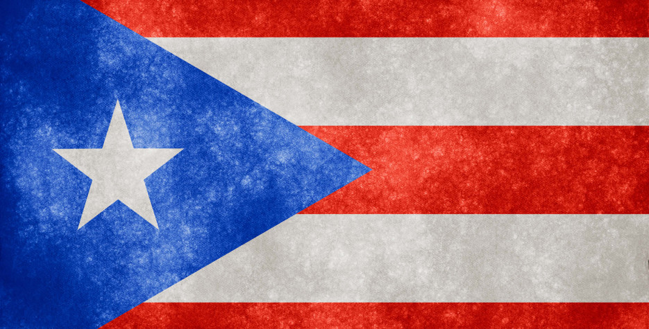 National Heroes' Day in Puerto Rico in 2020