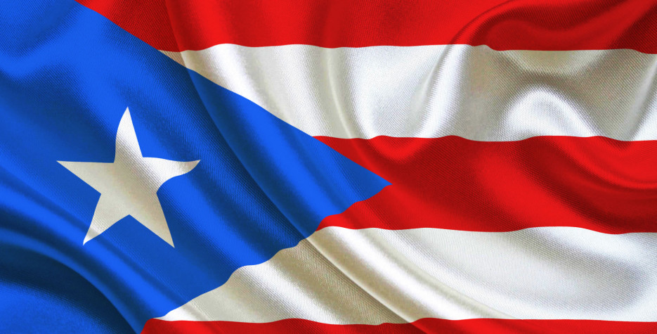 National Heroes' Day in Puerto Rico in 2021