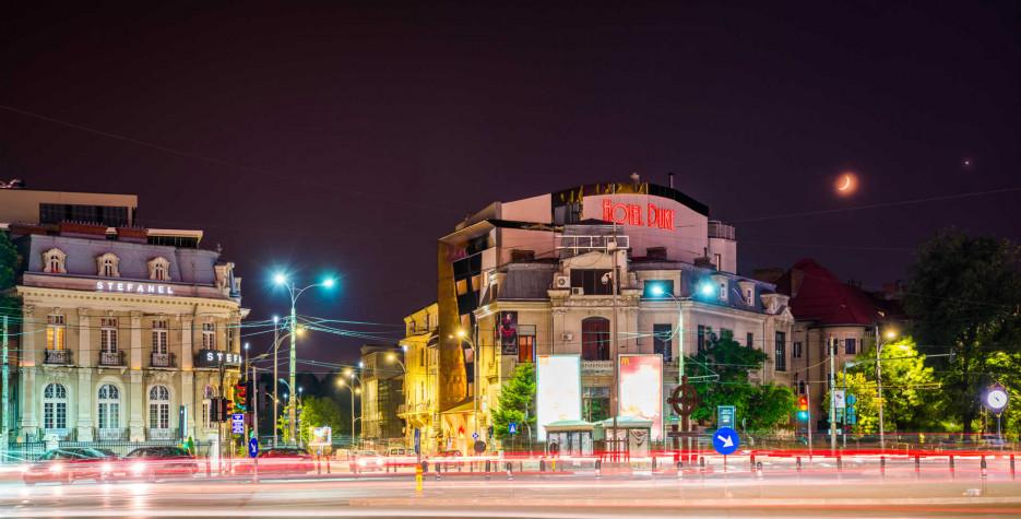 Romania Public Holiday in Romania in 2021