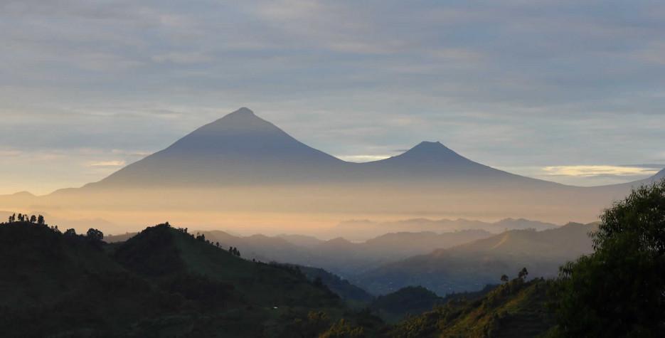 Liberation Day in Rwanda in 2022