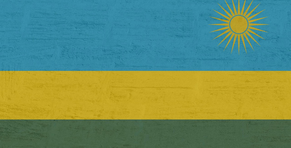 Independence Day in Rwanda in 2020