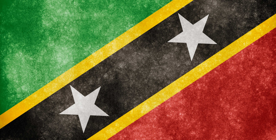 Saint Kitts and Nevis Independence Day around the world in 2020