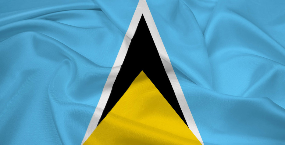 Independence Day in Saint Lucia in 2021