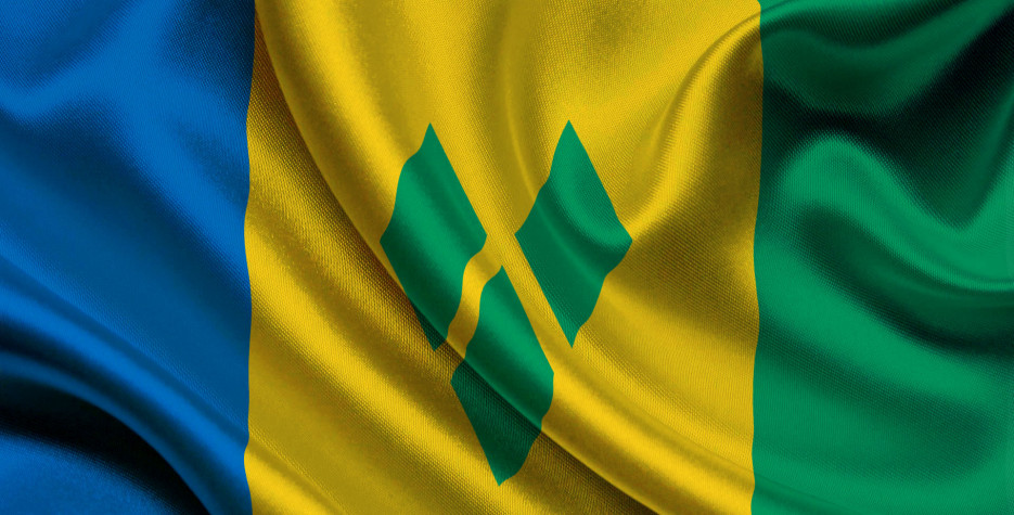 Saint Vincent and the Grenadines Independence Day around the world in 2020