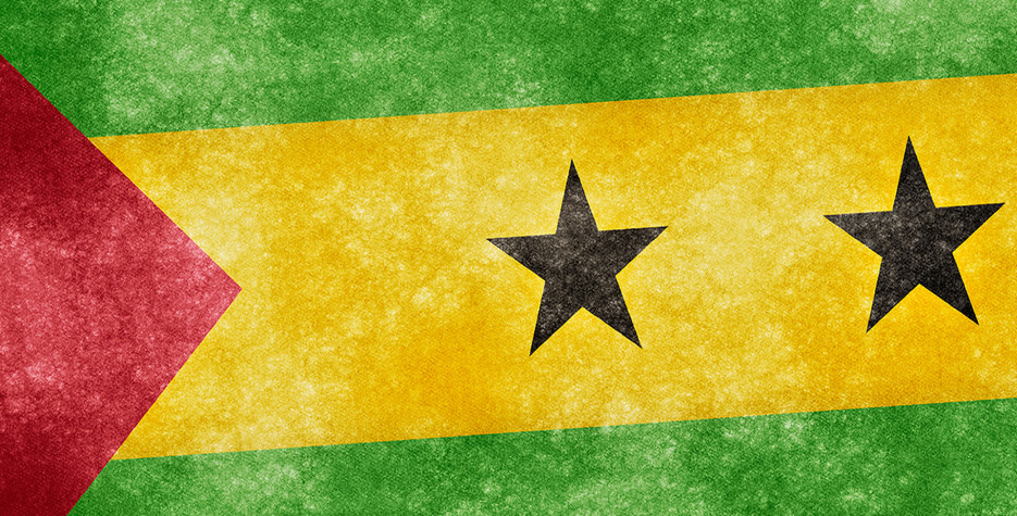 São Tomé and Príncipe Independence Day around the world in 2020