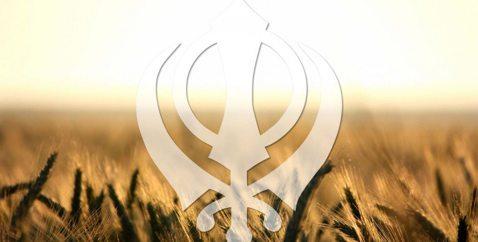 Vaisakhi in Haryana in 2020