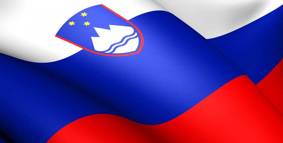 Independence and Unity Day in Slovenia in 2019