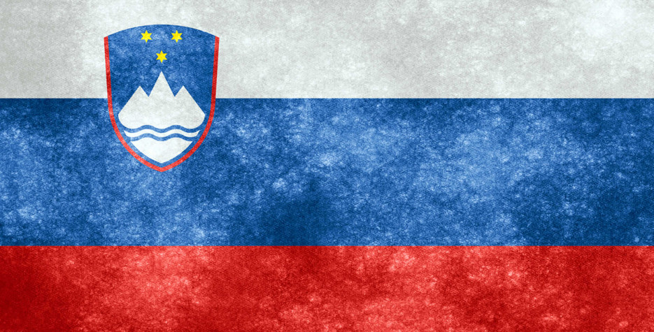 Resistance Day in Slovenia in 2020