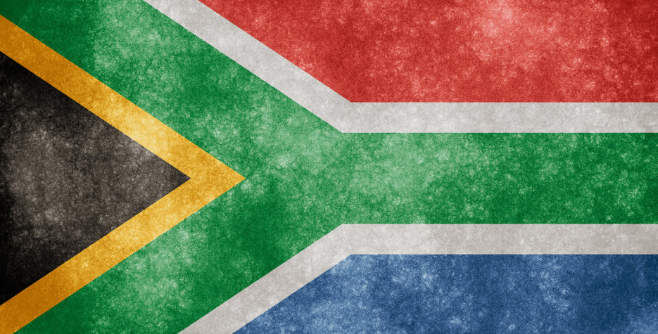 South Africa School Holiday in South Africa in 2022