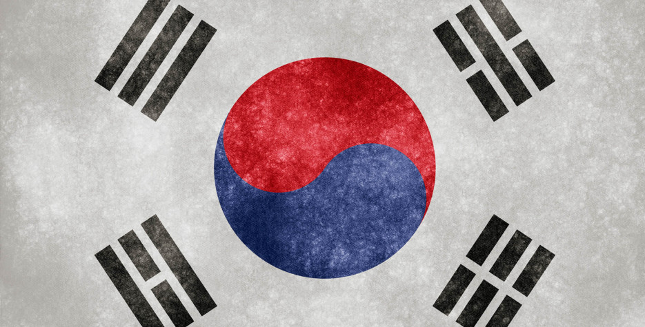 March 1st Movement in South Korea in 2021