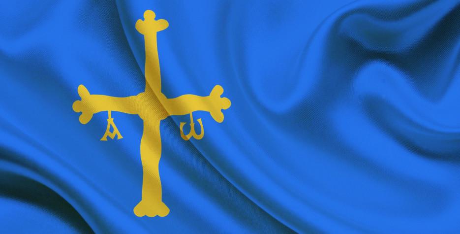 Asturias 2020
